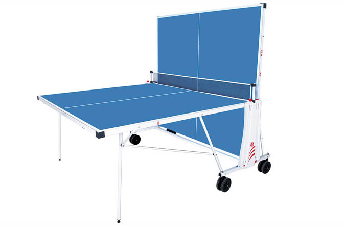 table de ping pong pour l ext 233 rieur ogni